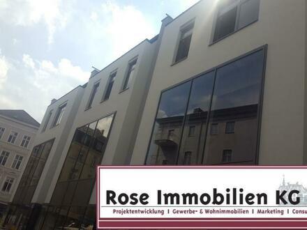 ROSE IMMOBILIEN KG: Gewerbeflächen in TOP-Lage am Wesertor von Minden!
