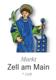 Markt Zell a. Main