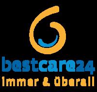 BestCare24