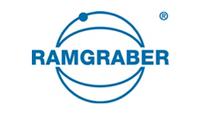 RAMGRABER GmbH Semiconductor Equipment