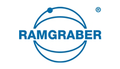 RAMGRABER GmbH Semiconductor Equipment
