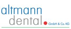 Altmann Dental GmbH & Co.KG