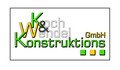 K&W Konstruktions GmbH