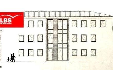 Neubau Papenburg Untenende
