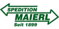 Maierl Spedition GmbH