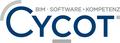 CYCOT GmbH