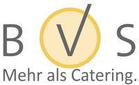 BVS Catering