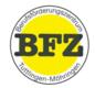 BFZ Möhringen