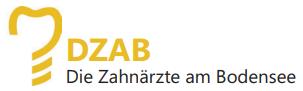 DZAB – Die Zahnärzte am Bodensee