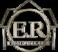 ER Immobilien GmbH