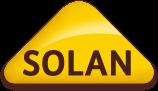 SOLAN Kraftfutterwerk Schmalwieser GmbH & Co. KG