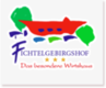 Fichtelgebirgshof Kauper GmbH