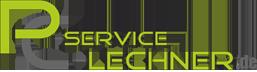 PC-Service Joachim Lechner