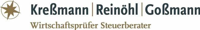 Kanzlei Kreßmann|Reinöhl|Goßmann