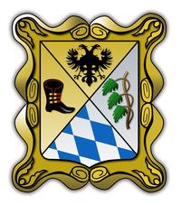 Stadtamt Ried im Innkreis