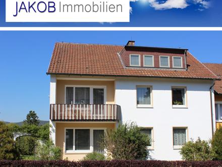 Großes Haus für 1 bis 2 Familien - oder zur Kapitalanlage!