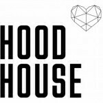 HOOD HOUSE
