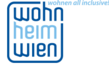 Wohnheim Verwaltungs GmbH