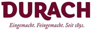 Carl Durach GmbH & Co. KG