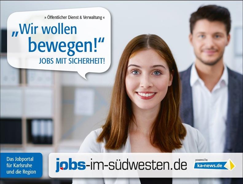 Öffentlicher Dienst und Verwaltung.jpg