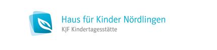 Haus für Kinder Nördlingen KJF Kindertagesstätte