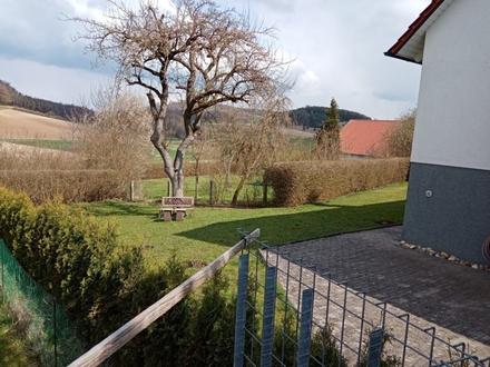 EFH ca. 202 m² 6 ZK, 2 x Bad, Harburg OT Hoppingen, Grund 990 m², Garage,...
