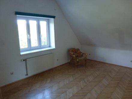 Zweizimmerwohnung in Mariatrost 55 m²