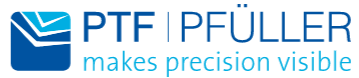 PTF Pfüller GmbH & Co. KG