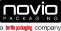 Novio Packaging GmbH