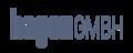 Hagen GmbH
