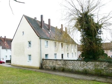 5-Familienhaus Treuchtlingen H 3821
