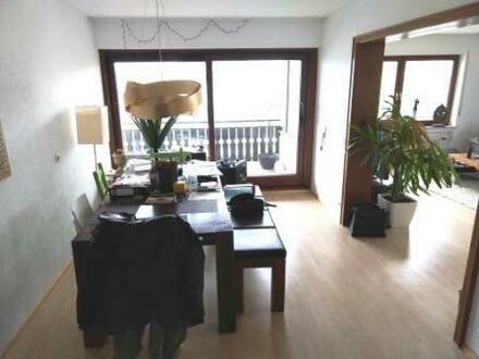 4,5-Zi.-Whg., Staig, 111 m²Blk., Gartenanteil, KM 860 Euro inkl. Gge. und...