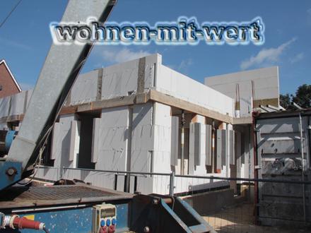 Haus oder Eigentumswohnung