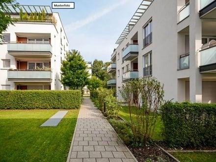 Zwangsversteigerung Etagenwohnung in 68307 Mannheim, Karlstr.