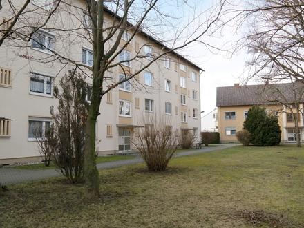 LAYER IMMOBILIEN: 2-Zimmer-Wohnung im Herzen von Königsbrunn