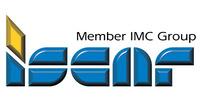 ISCAR Germany GmbH