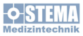 STEMA Medizintechnik GmbH