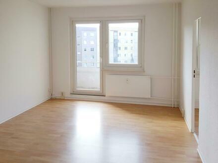 4-Zimmer-Wohnung mit Gutschein*