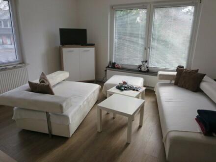 3 Zimmer - Wohnung in Kreyenbrück