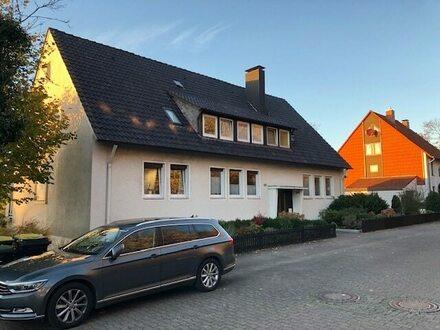 Großzügige Eigentumswohnung in Brackwede