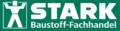 Stark - Baustoff-Fachhandel
