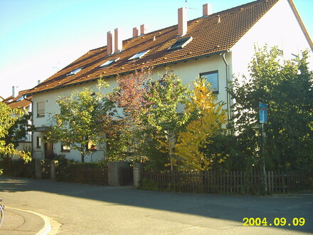 RMH, Eckental-Forth