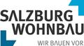 Salzburg Wohnbau GmbH