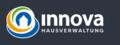 Innova Hausverwaltung GmbH
