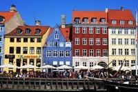 Infos und Tipps zu Immobilien in Dänemark
