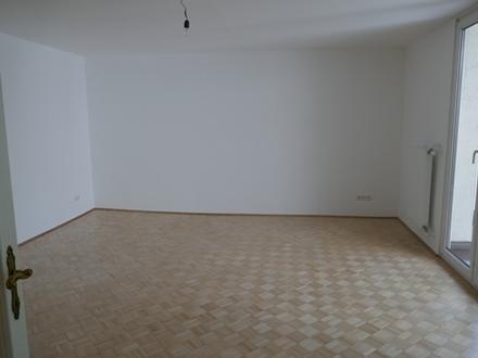 3-Zi-Wohnung in Salzburg/Andräviertel