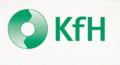 KfH Kuratorium für Dialyse und Nierentransplantation e. V.