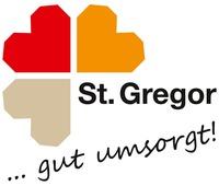 Sozialstation St. Gregor