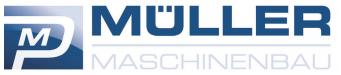 Peter Müller Maschinenbau