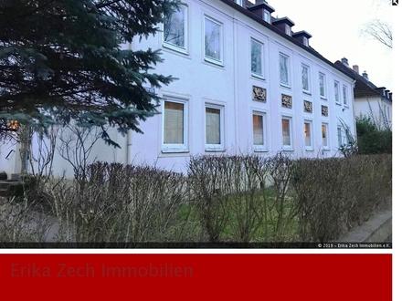 2-Zimmer-Wohnung in zentraler Lage von 24114 Kiel